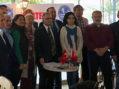 Maltepe Ardahanlılar Derneği Basınla Buluştu