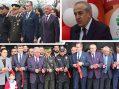 Ataşehir Kitap Şenliği Ataşehir Kız Anadolu İHL'de Başladı