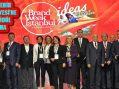 Çok Yüksek İnsani Gelişme Ödülü Ataşehir Belediyesi'ne