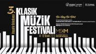 Yeni Yıl Klasik Müzik Festivaliyle Başlıyor