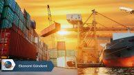 EGD Kasım Ayının Ekonomi Karnesi Açıklandı