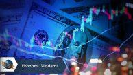 Türkiye'nin 2018 yılı ekonomi karnesi açıklandı