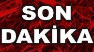 Son Dakika Eyüpsulatan CHP'ye Saldırı