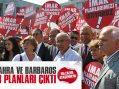 İlhami Yılmaz 'Halkımıza, Kentimize Hayırlı Olsun'