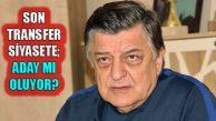 Teknik Direktörü Yılmaz Vural Ataşehir'e Aday Oluyor