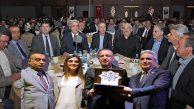 Battal İlgezdi, 'İBB Başkanı Domates Patlıcan Satmayacak'