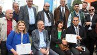 Battal İlgezdi, 'İstanbullular Sorunumuzu Çözün Diye Oy Verdi'