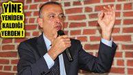 Ataşehir Belediye Başkanı Battal İlgezdi Güçlenerek Döndü