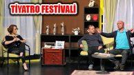 10.Ataşehir Belediyesi Tiyatro Festivali Sona Erdi