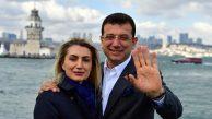 Ekrem İmamoğlu Ankara'da Anıtkabir ve CHP'yi Ziyaret Etti