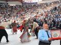 Hacı Bektaş Veli Dostluk Ve Barış Ödülü Sahibini Buldu