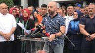 İBB'de Trafik Uzmanı Murat Kazanasmaz'ın Görevine Son