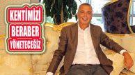 Battal İlgezdi, 'Ataşehir'de Her Şey Daha Güzel Olacak'