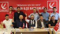 Serkan Yiğit; 'İstanbul Sözleşmesi Toplumumuzun Temeline Zarar Veriyor'