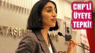 Kadın Cinayetlerini Gündeme Taşıdı Meclis'ten Tepki Geldi