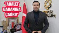 Bilal Ay: 'Cezaevleri Islah Etsin Ceren'ler Ölmesin'