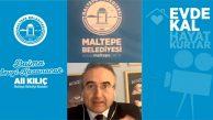 Maltepe'de Tarihi Kutlamaya Renkli Program