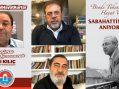 Türk Edebiyatının Unutulmazı Sabahattin Ali'ye 'Dijital' Anma