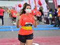 Vodafone 15. İstanbul Yarı Maratonu Hijyen Standartlarıyla Koşuldu