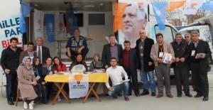 Ak Parti_ Ataşehir