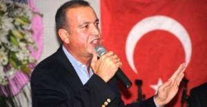 Ataşehir_Chp_yemekli_gece 1 (43)