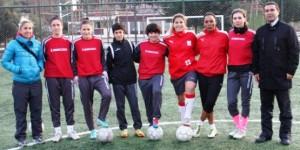 Ataşehir_belediyespor- (15)