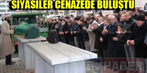 Atasehir_tarkan_cenaze