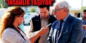 CHP_kobani_hakki_altinkaynak_yardim