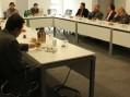 DKY İnşaat, 'Yenisahra'da Artan Emsali Yansıtacak', İbrahim Dumankaya Holding, Yenisahra, imza toplantıları
