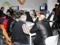 DKY_İbrahim dumankaya Holding_Yenisahra_imza _Toplanti (55)
