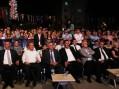 Esatpaşa, Ceylan, Mustafa Özarslan, Kardeş Kültürlerin festivali
