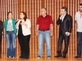 Ataşehir Kent Konseyi Genel Kurulu yapıldı. Başkan 'ŞERİFE ÖZDEMİR'
