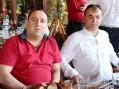 CHP Ferhatpaşa Mahalle Temsilciliği, Seçim, Teşekkür ve Startı