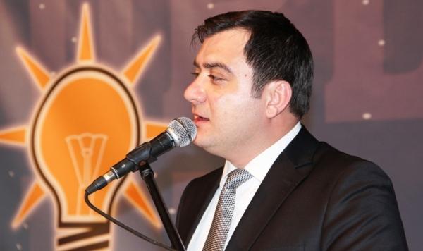 Nihat Hatipoğlu_Ataşehir_ Ak Parti sohbet (6)
