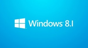 Windows-8.1-cikis-tarihi
