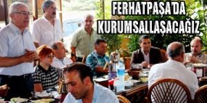 chp_ferhatpasa_mah_tem_Hakki Altinkaynak_turgay_kilic