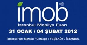 imob - fuar
