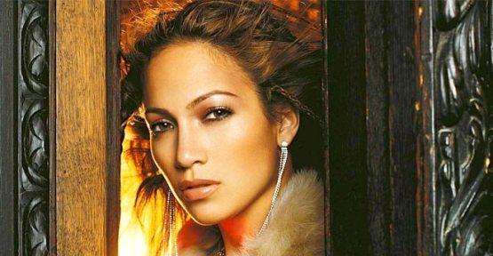 Jennifer Lopez konseri iki güne çıkarıldı