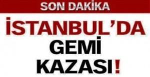 kaza_
