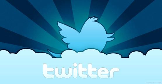 Sosyal Medyadan, 'Sosyal Alışveriş`e