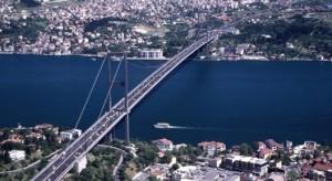 yilbasi-gecesi-istanbul-da-alinacak-onlemler