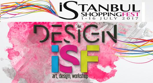 İstanbul ShoppingFest 2017 Başlıyor