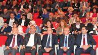 Karsı'ın Kurtuluşu TBMM Hükümetinin İlk Resmi Zaferi