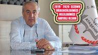 Ertuğrul Bilican, 'Ataşehir'de Yeni Kayıt Problemi Olmaz'