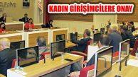 Ataşehir Belediye Meclisi Ocak Ayı Çalışmasını Tamamladı