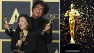 Oscar 2020 Ödülleri Kazananları Belli Oldu