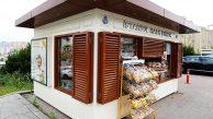 Halk Ekmek Büfelerinin Vatandaşa Ulaşması Engelleniyor
