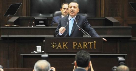 Başbakan Erdoğan 'Şubatta Öğretmen Atanacak'