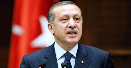 Erdoğan Kabinedeki Yeni Bakanları Açıkladı