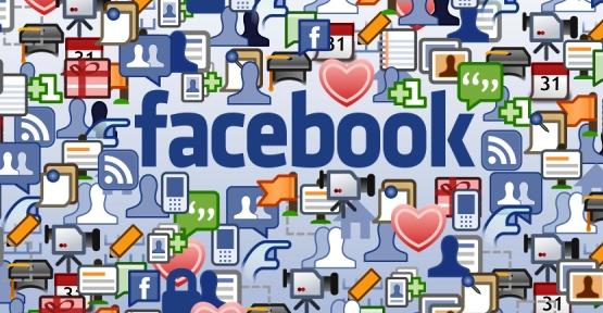 Facebook Saldırıyı Ucuz Atlattı